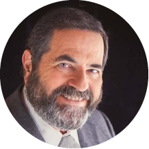 Theodore Michael Hankin