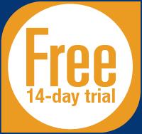 OnLAW 14-day free trial