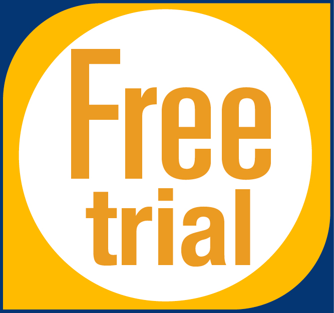 OnLAW 14-day free trial